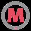 MBO-Advies-middel